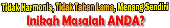 Jual Kopi Miracle Murah di Jakarta