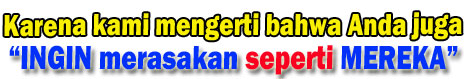 Jual Kopi Miracle Murah di Bandung