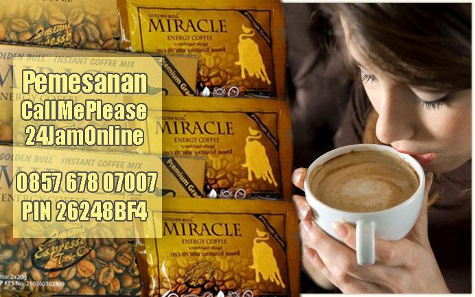 Jual-kopi-MIRACLE-Murah