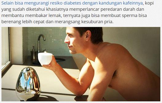Manfaat-kopi-untuk-kualitas-sperma