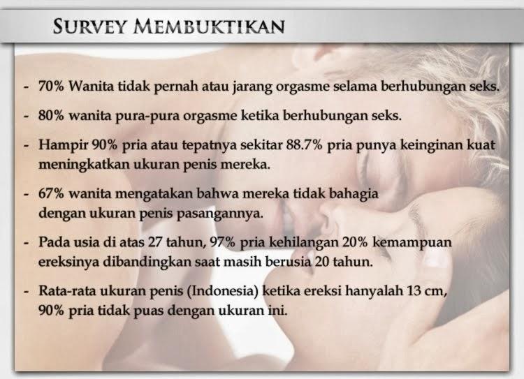 obat herbal untuk meningkatkan kualitas sperma pria